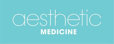 Aesthetic Med