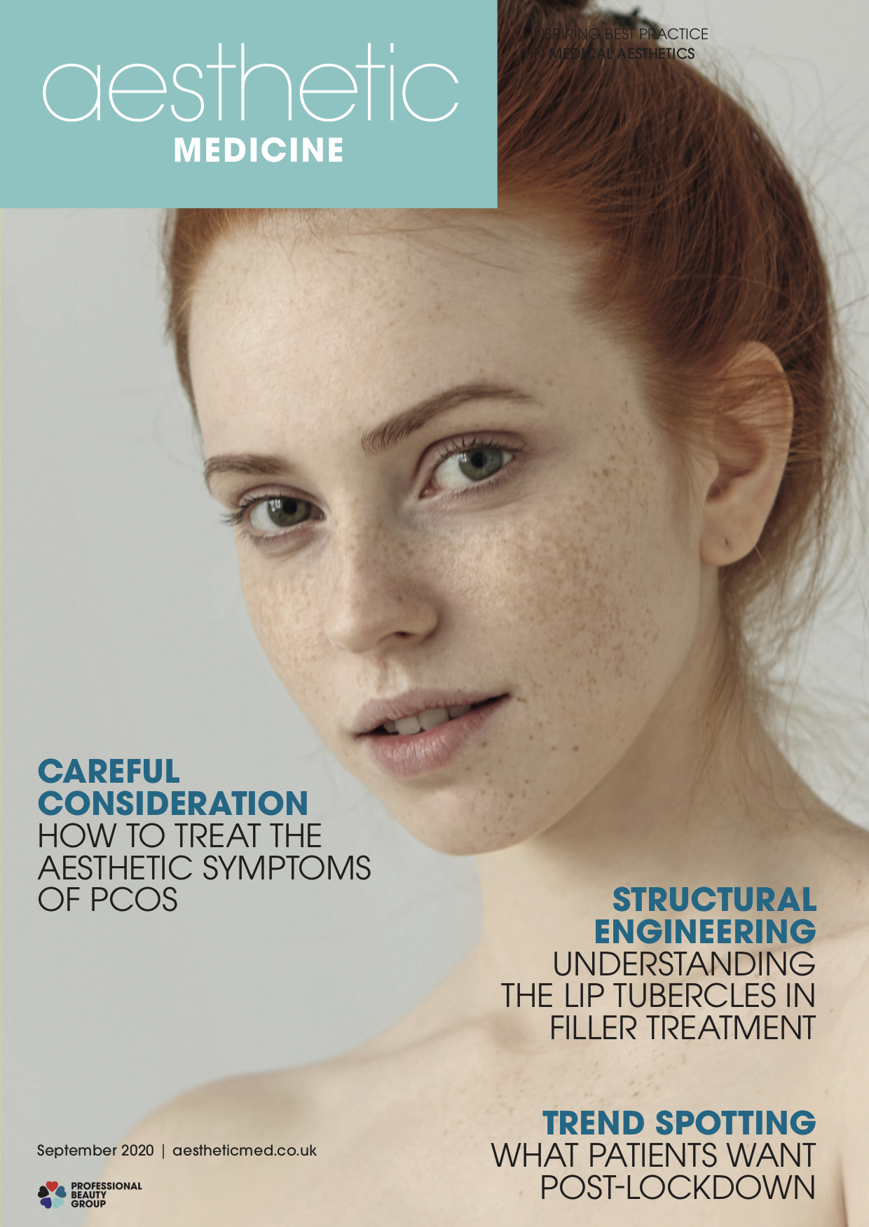 AM Sept cover
